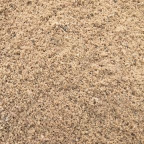 Washed River Sand  ] 100140493 - Flower Power