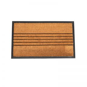 FP Collection Door Mat Coco