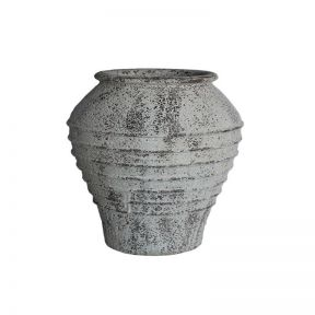 FP Collection Atlantis Beehive Kos Jar