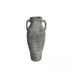 FP Collection Atlantis Pharaoh Urn