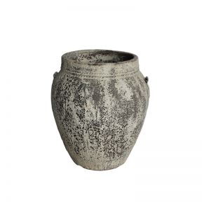 FP Collection Atlantis Cyprus Preserving Pot