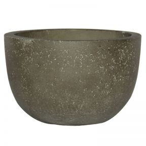 FP Collection Catia Cement Bowl