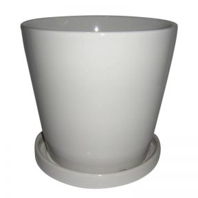 FP Collection Emily Planter