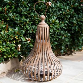 FP Collection Resort Lantern
