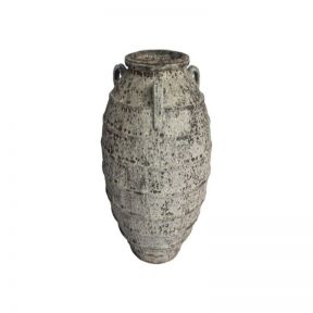 FP Collection Atlantis Beehive Egg Pot With Lugs