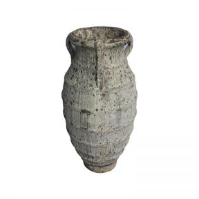FP Collection Atlantis Beehive Urn