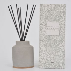 FP Collection Willow Coconut & Lime Diffuser