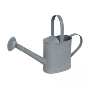 FP Collection Zinc Watering Can 2.7L  ] 171808P - Flower Power