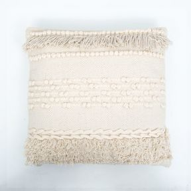 FP Collection Casablanca Cushion