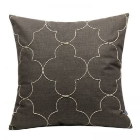 FP Collection Tuscan Cushion