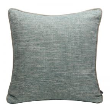 FP Collection Amalfi Cushion