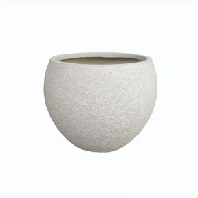 FP Collection Stanton Bowl