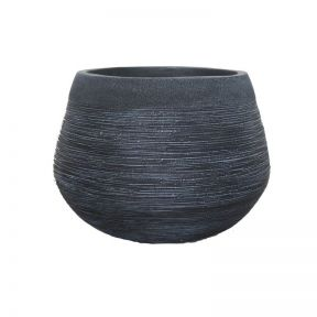 FP Collection Windsor Bowl