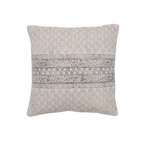 FP Collection Shankara Cushion