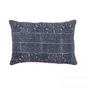 FP Collection Ashtanga Cushion