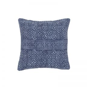 FP Collection Basava Cushion