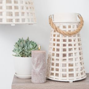 FP Collection Airlie Lantern