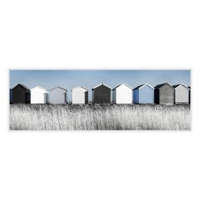 FP Collection Brighton Canvas Wall Art