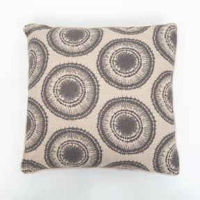FP Collection Equator Cushion