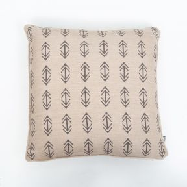 FP Collection Navajo Cushion