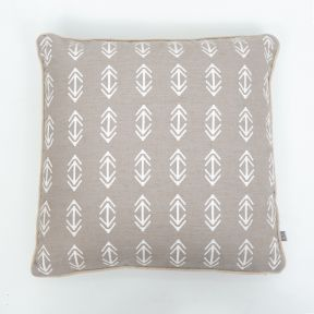 FP Collection Navajo Cushion