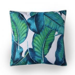 FP Collection Outdoor Cushion Palm Cove