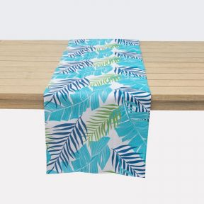 FP Collection Table Runner Jarvis
