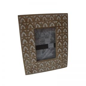 FP Collection Zoey Photo Frame