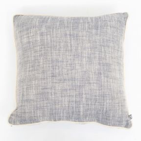 FP Collection Abril Cushion