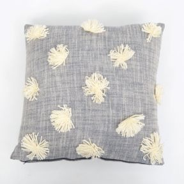 FP Collection Florita Cushion