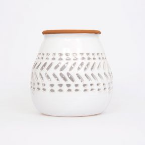 FP Collection Asha Vase