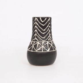 FP Collection Zulu Vase