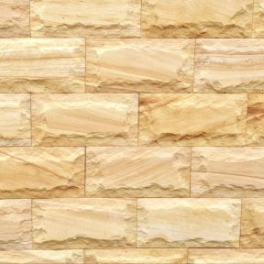 Sandstone Cladding Rock Face  ] 176887 - Flower Power
