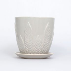FP Collection Daintree Planter
