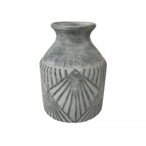 FP Collection Dynasty Vase