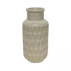 FP Collection Byron Vase