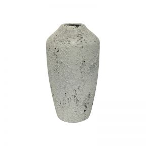 FP Collection Hera Vase