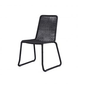 FP Collection St Tropez Outdoor Dining Chair