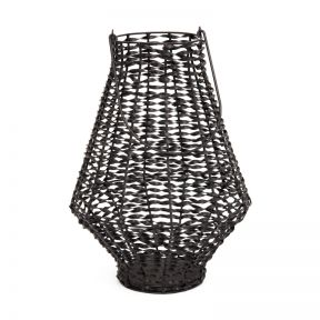 FP Collection Sahara Nights Lantern