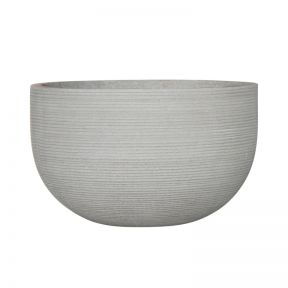 FP Collection Ryde Bowl Pot