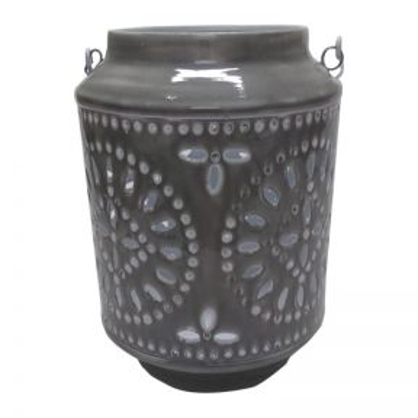 FP Collection Eliana Lantern