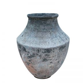 FP Collection Naples Cyprus Urn