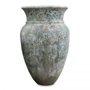 FP Collection Naples Pharaoh Urn