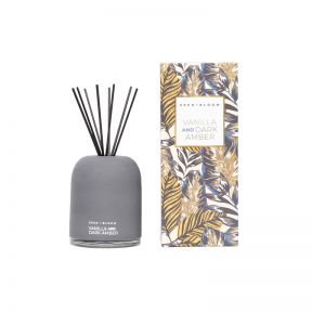 FP Collection Seed+Bloom Vanilla & Dark Amber Diffuser