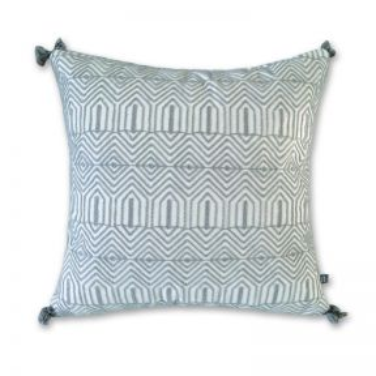 FP Collection Ariane Cushion