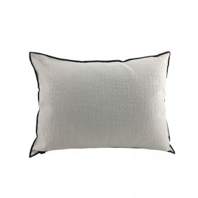 FP Collection Olivia Cushion