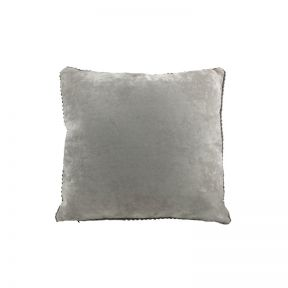 FP Collection Evelyn Cushion