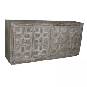 FP Collection Adhira Console