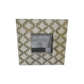 FP Collection Kasbah Photo Frame
