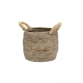 FP Collection Airlie Basket